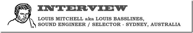 Louis interview